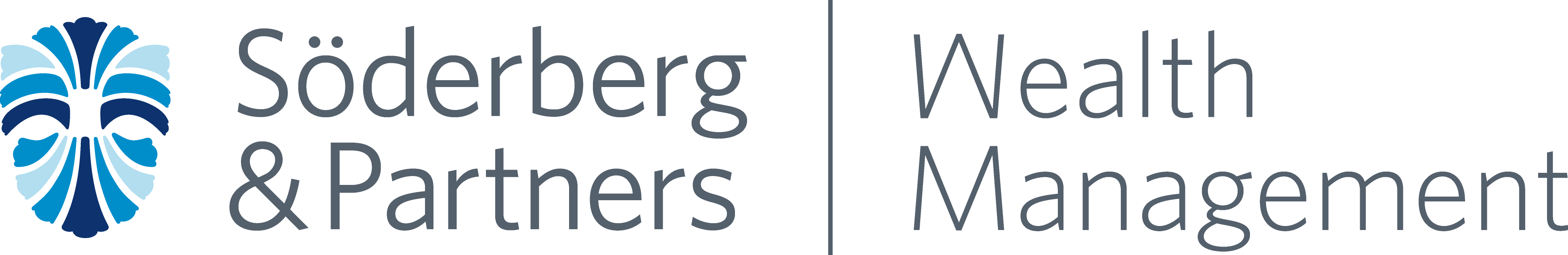 Söderberg & Partners Wealth Management